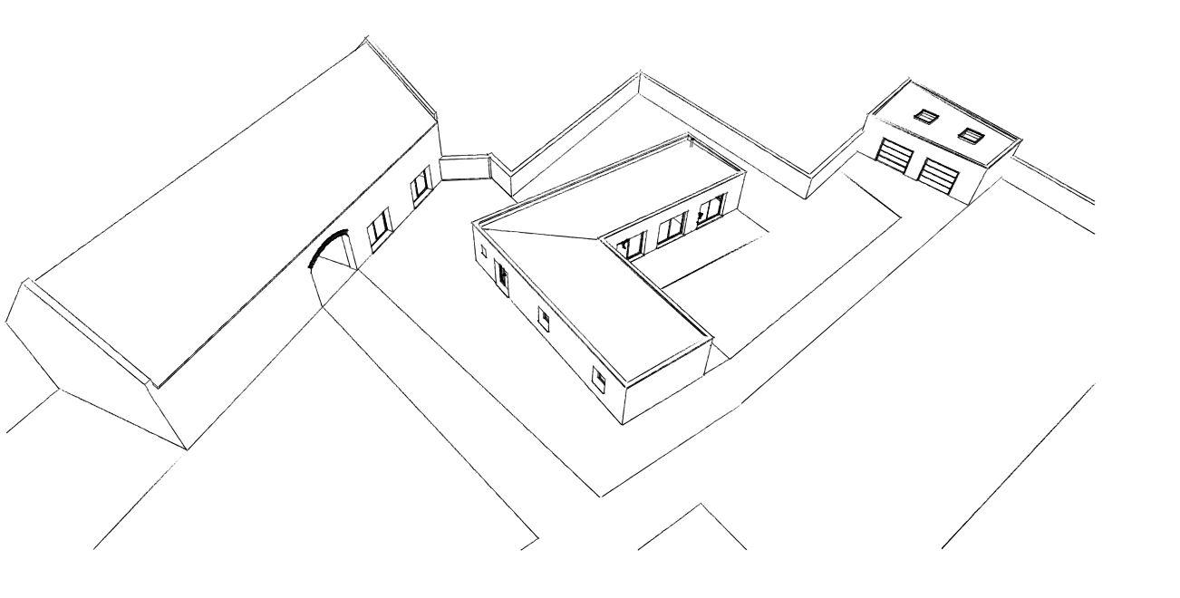 15.24 Atelier Permis de construire rénovation nord architecte5