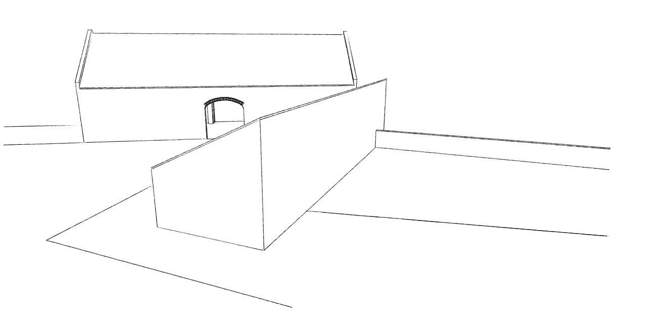 15.24 Atelier Permis de construire rénovation nord architecte7