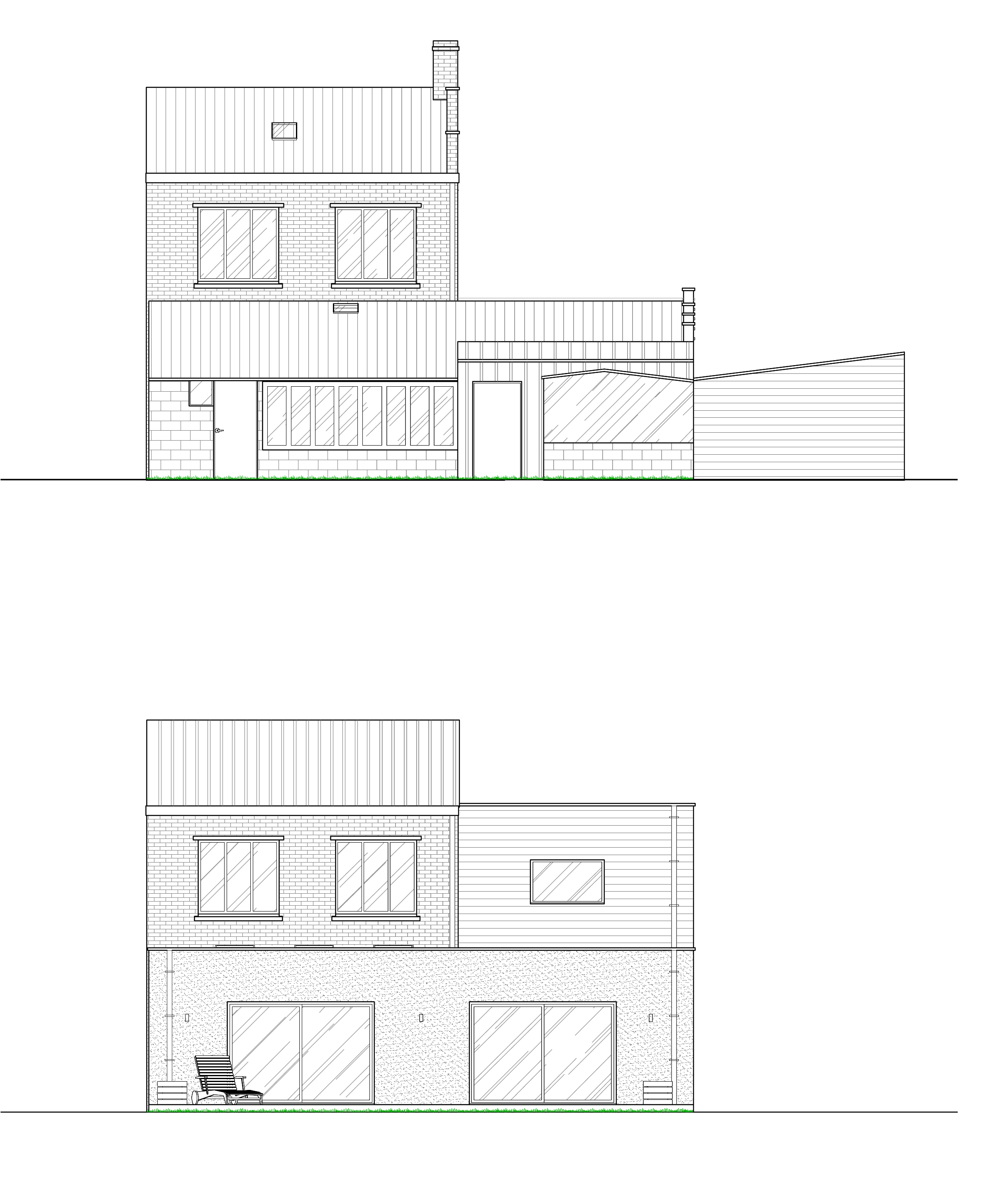 15.27 atelier permis de construire nord 23.1