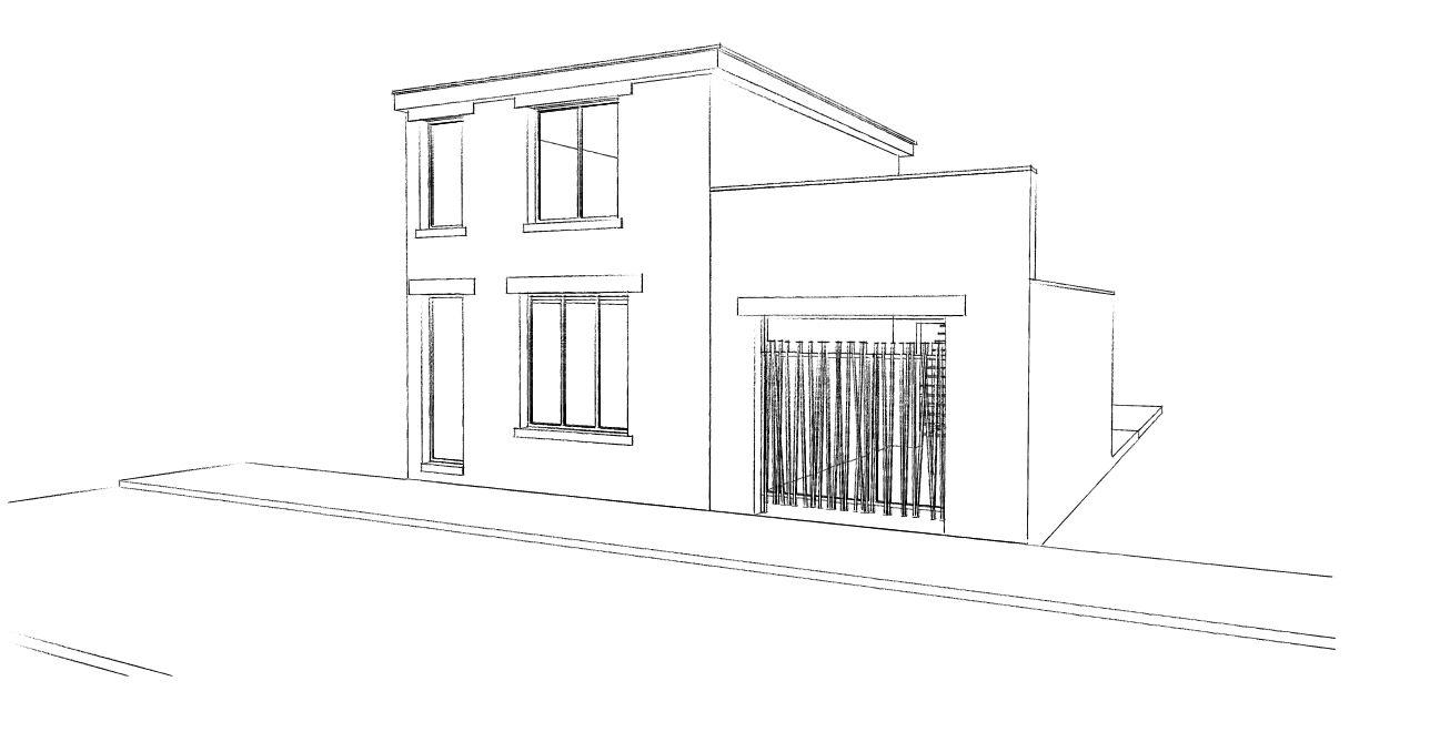 atelier permis de construire loos 1