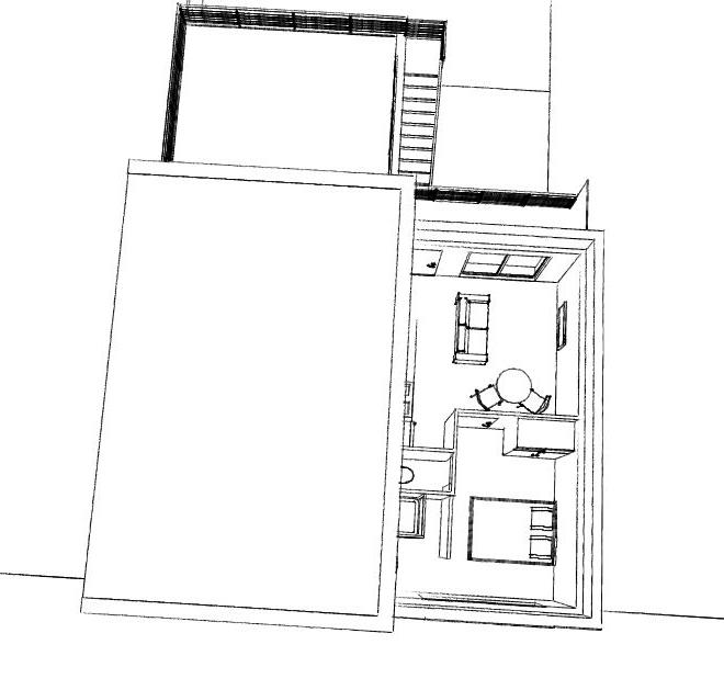 atelier permis de construire loos 10.1