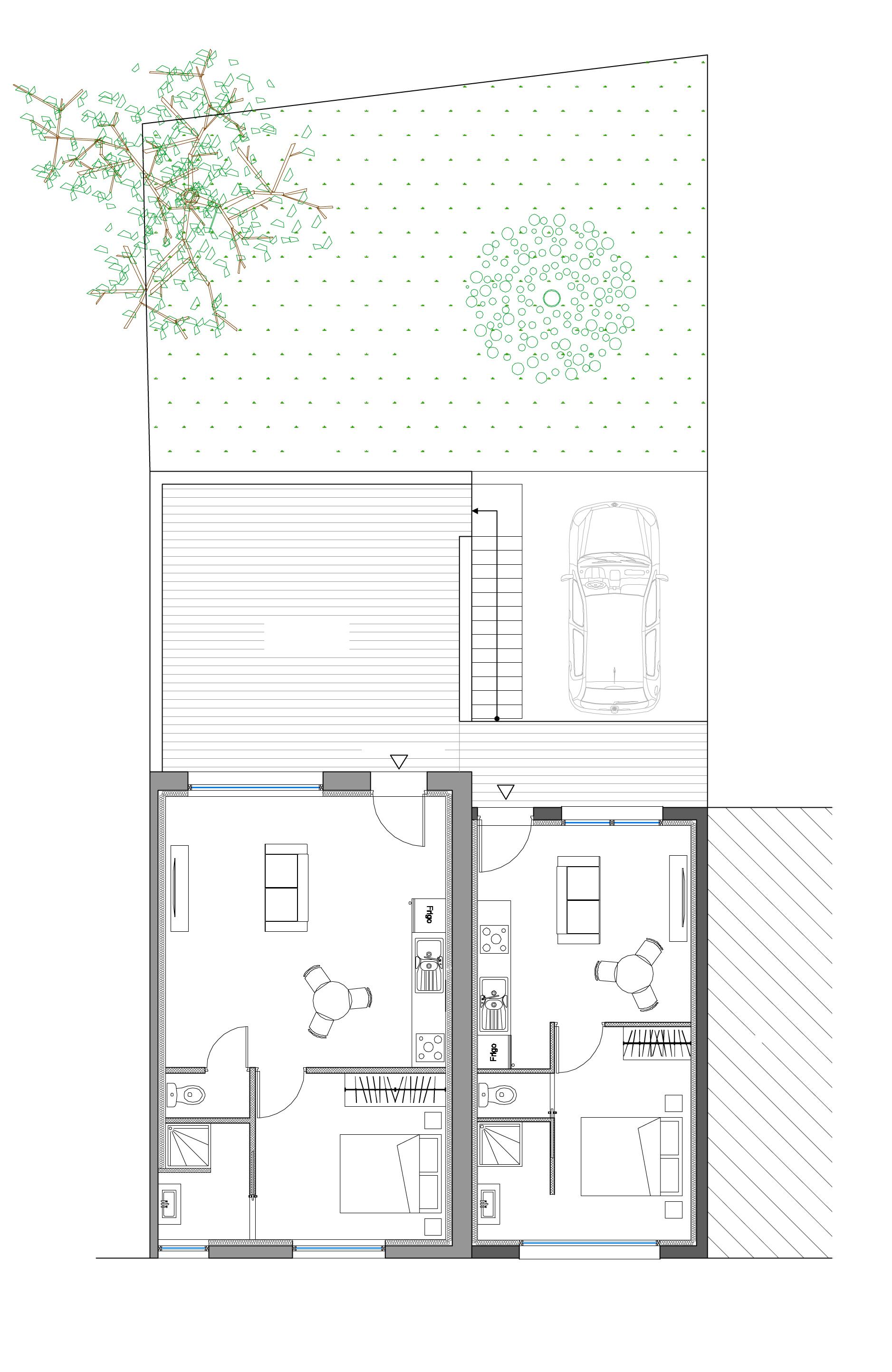atelier permis de construire loos 10