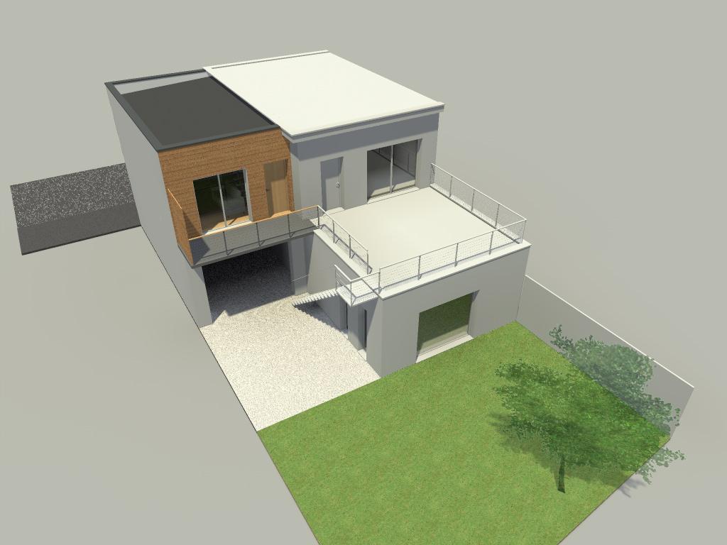 atelier permis de construire loos 11