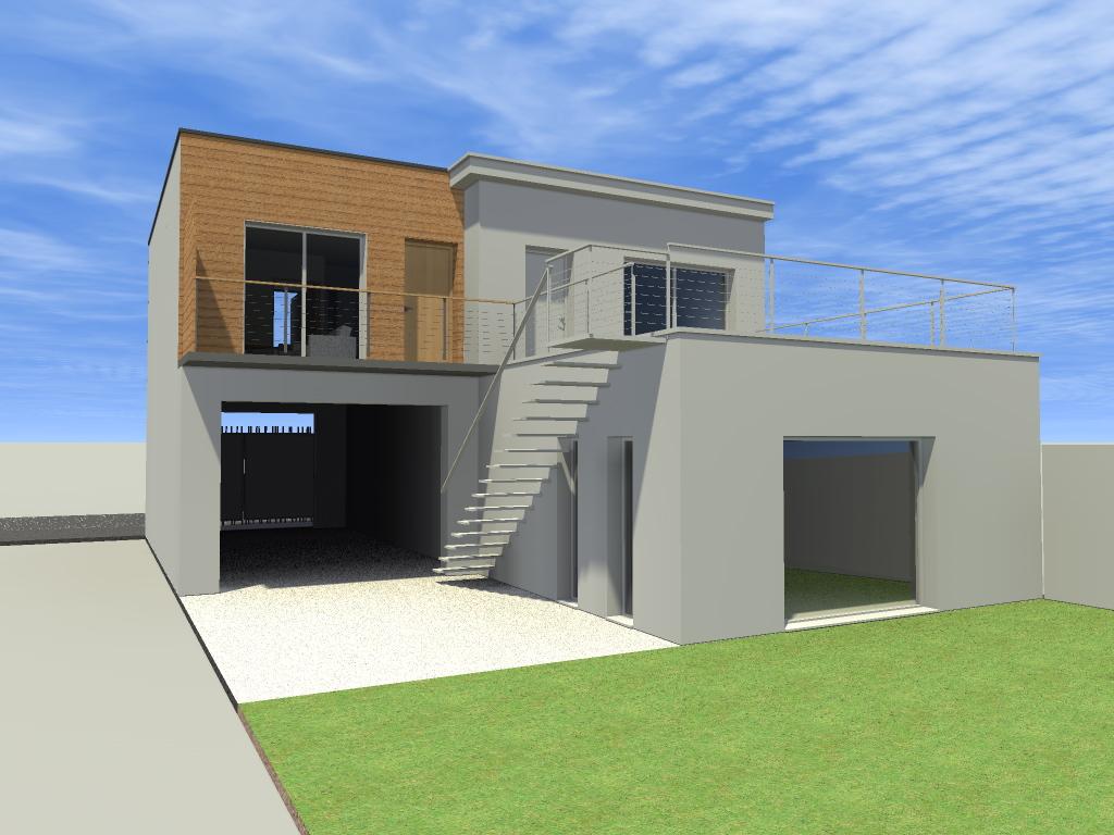 atelier permis de construire loos 14