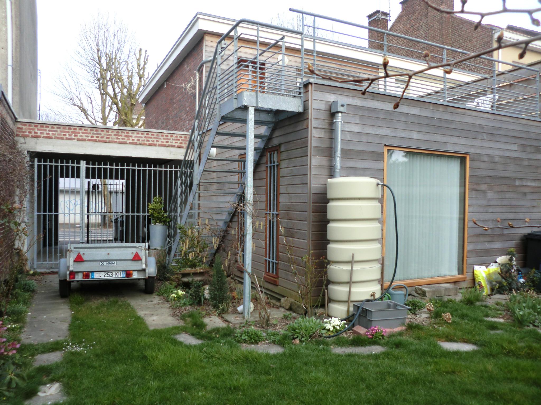 atelier permis de construire loos 15