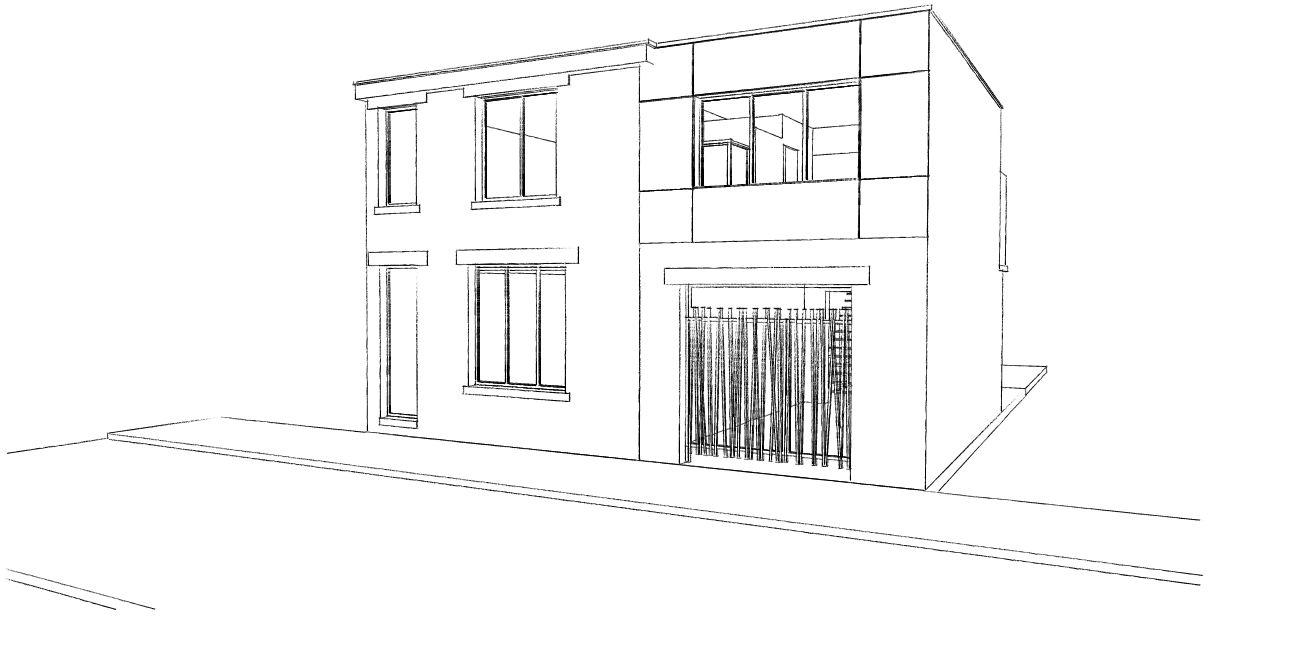 atelier permis de construire loos 2