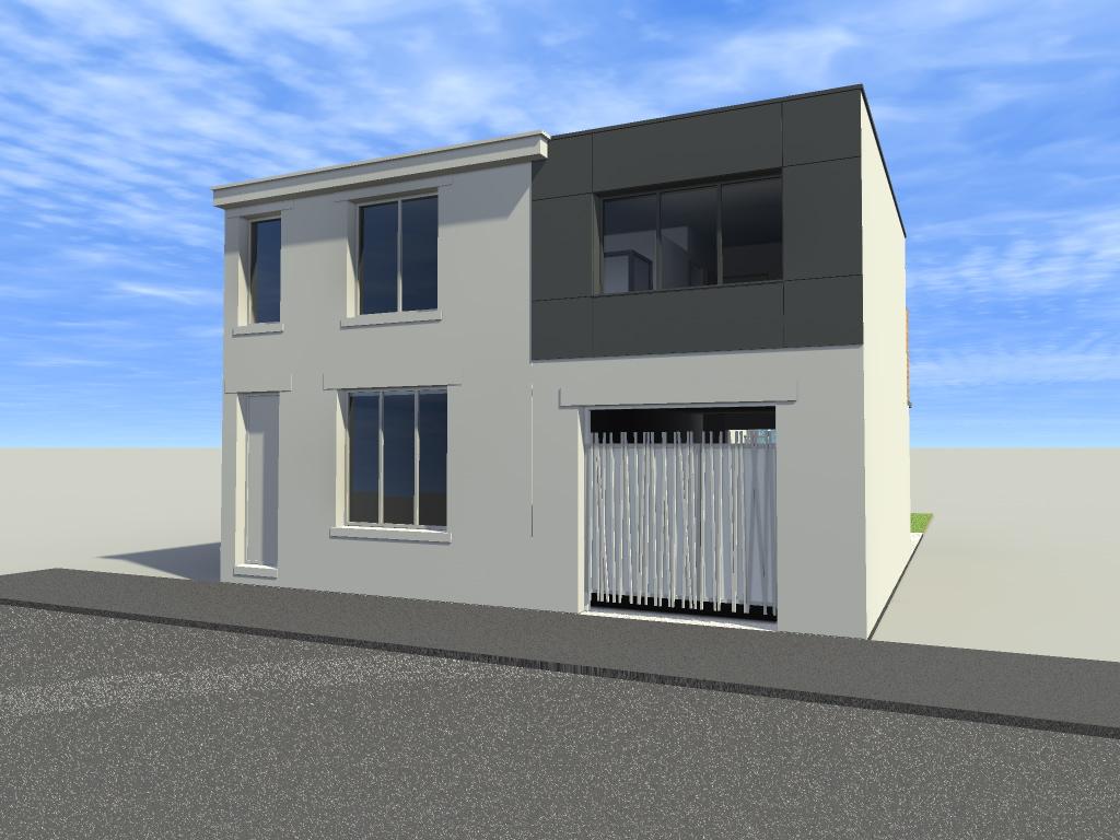 atelier permis de construire loos 3