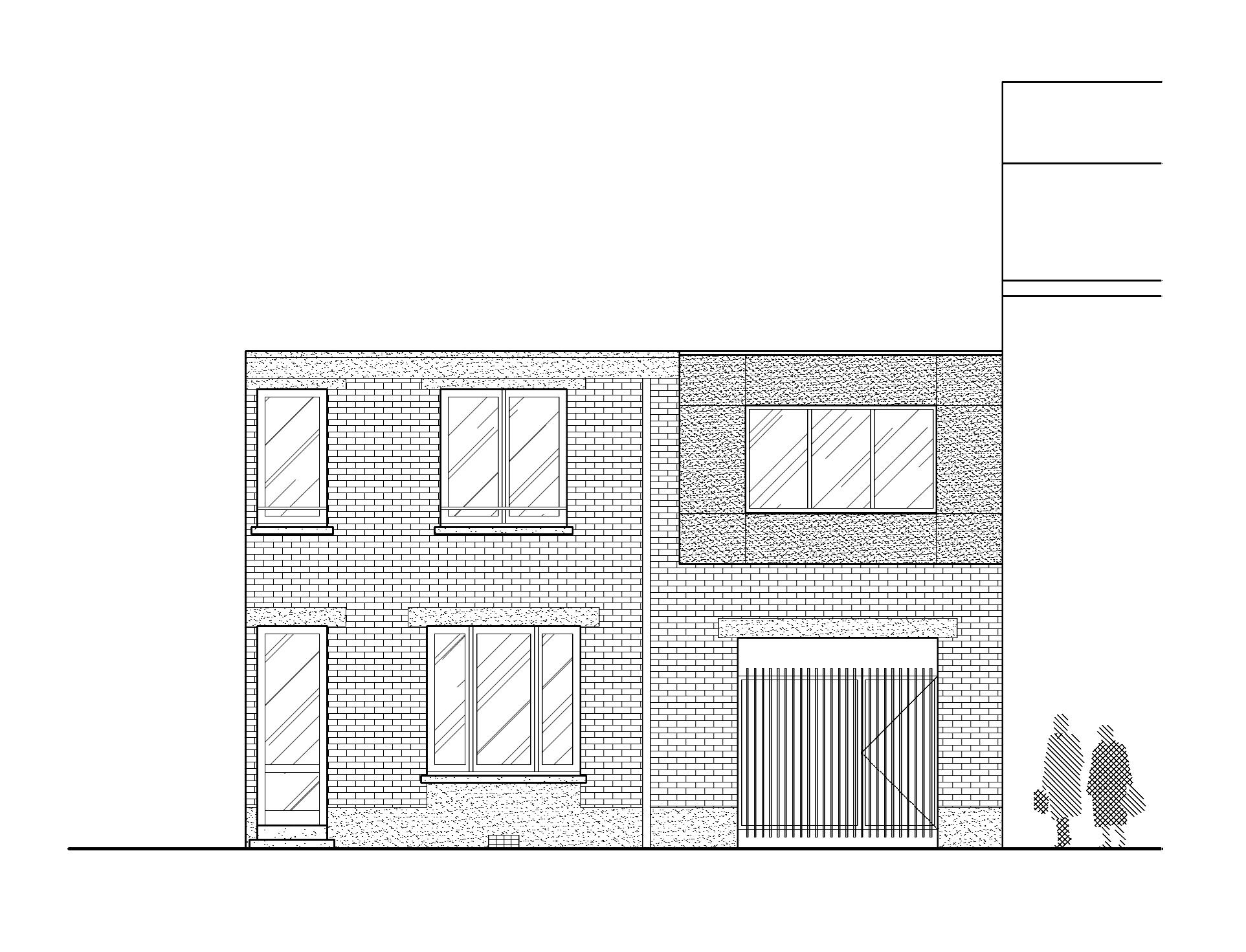 atelier permis de construire loos 6