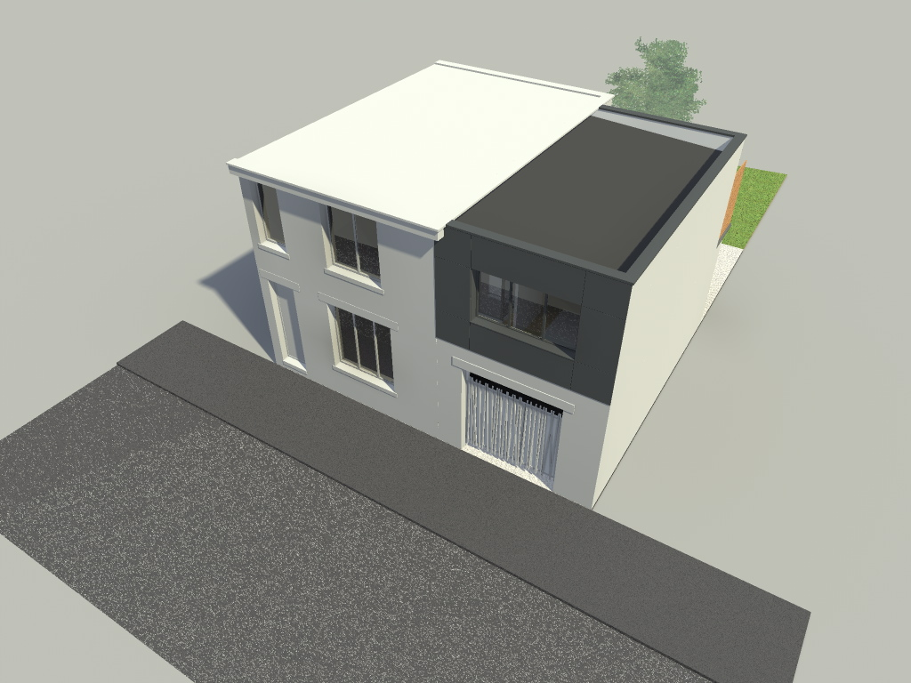 atelier permis de construire loos 8