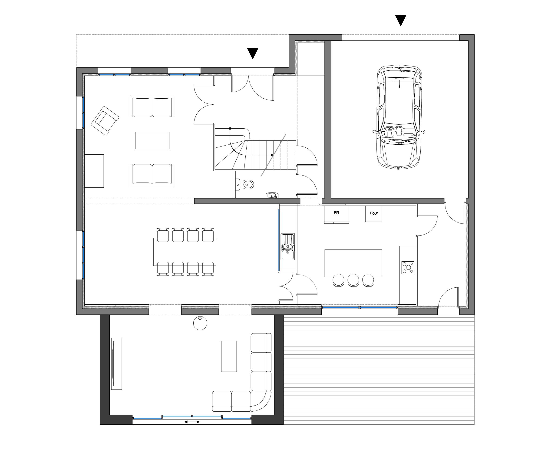 atelier permis de construire extension mouhin1