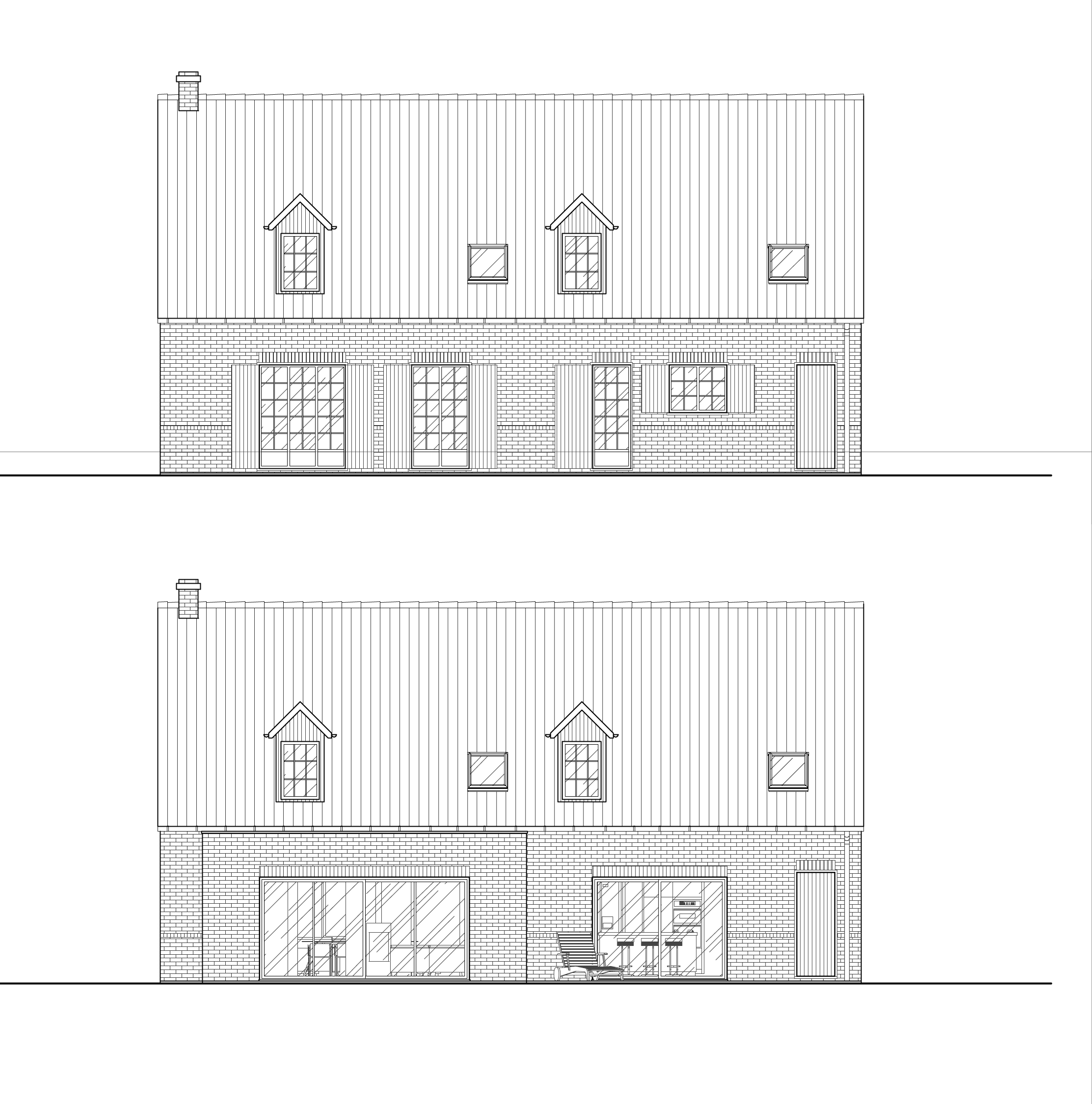 atelier permis de construire extension mouhin11