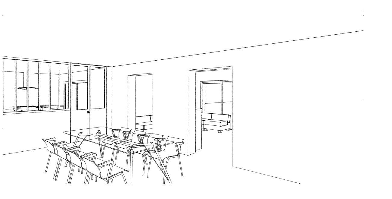 atelier permis de construire extension mouhin12