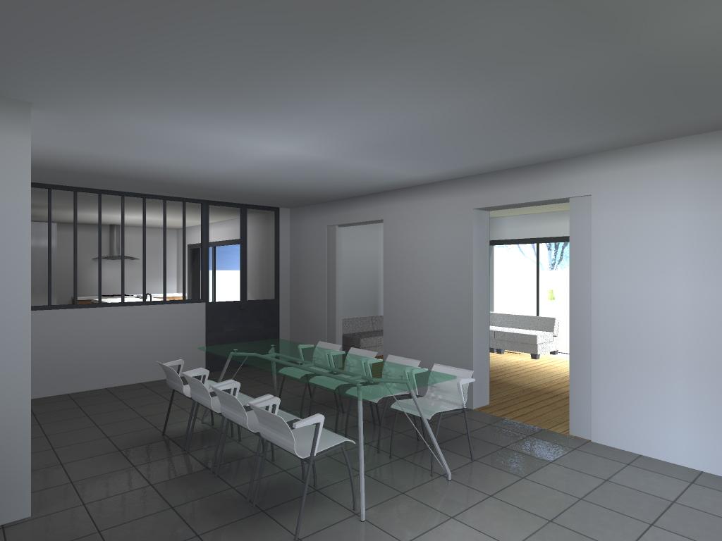 atelier permis de construire extension mouhin13