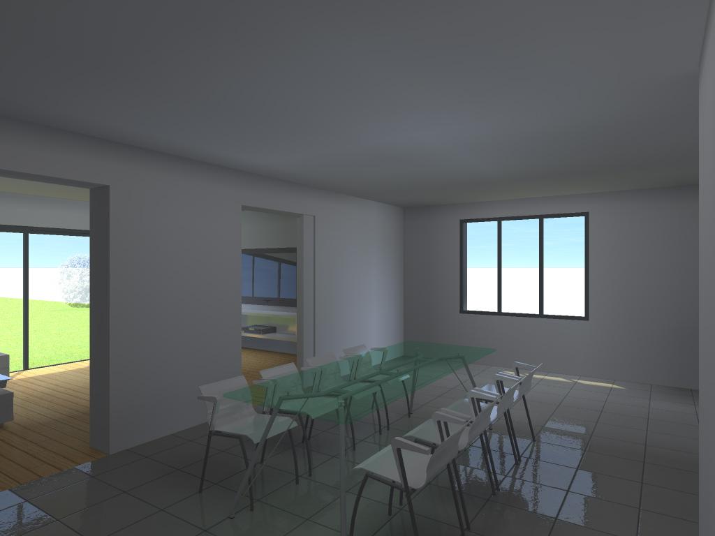 atelier permis de construire extension mouhin14