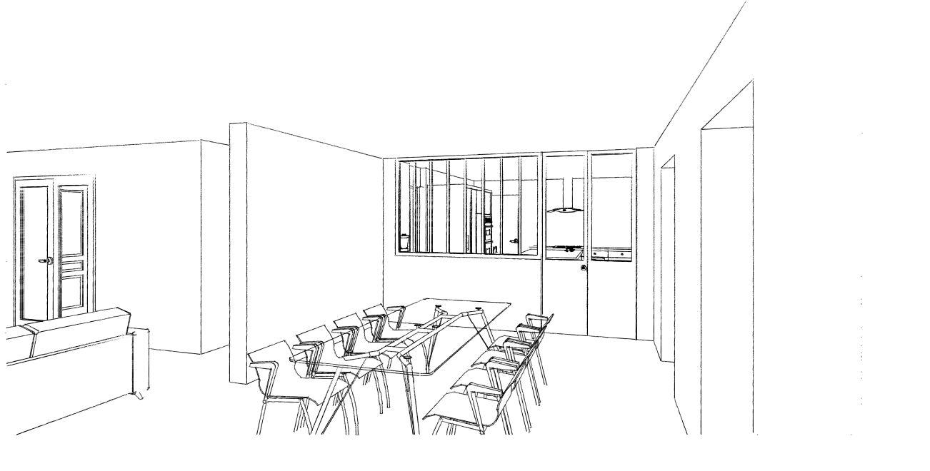 atelier permis de construire extension mouhin15