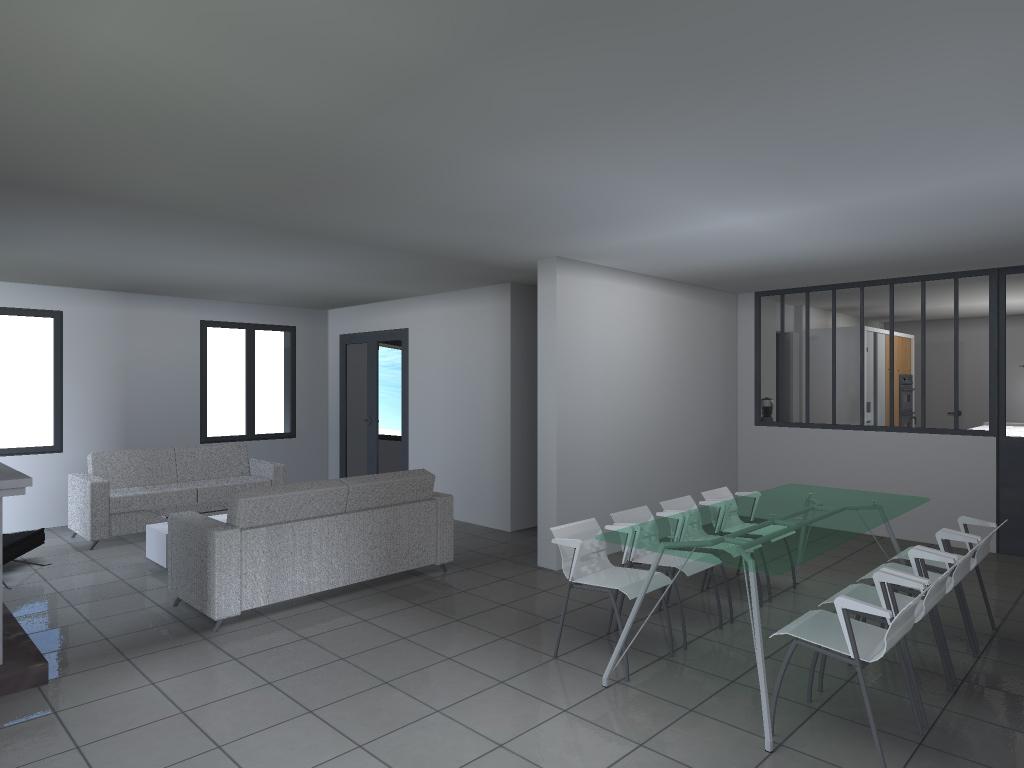 atelier permis de construire extension mouhin16