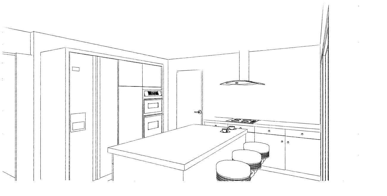 atelier permis de construire extension mouhin17