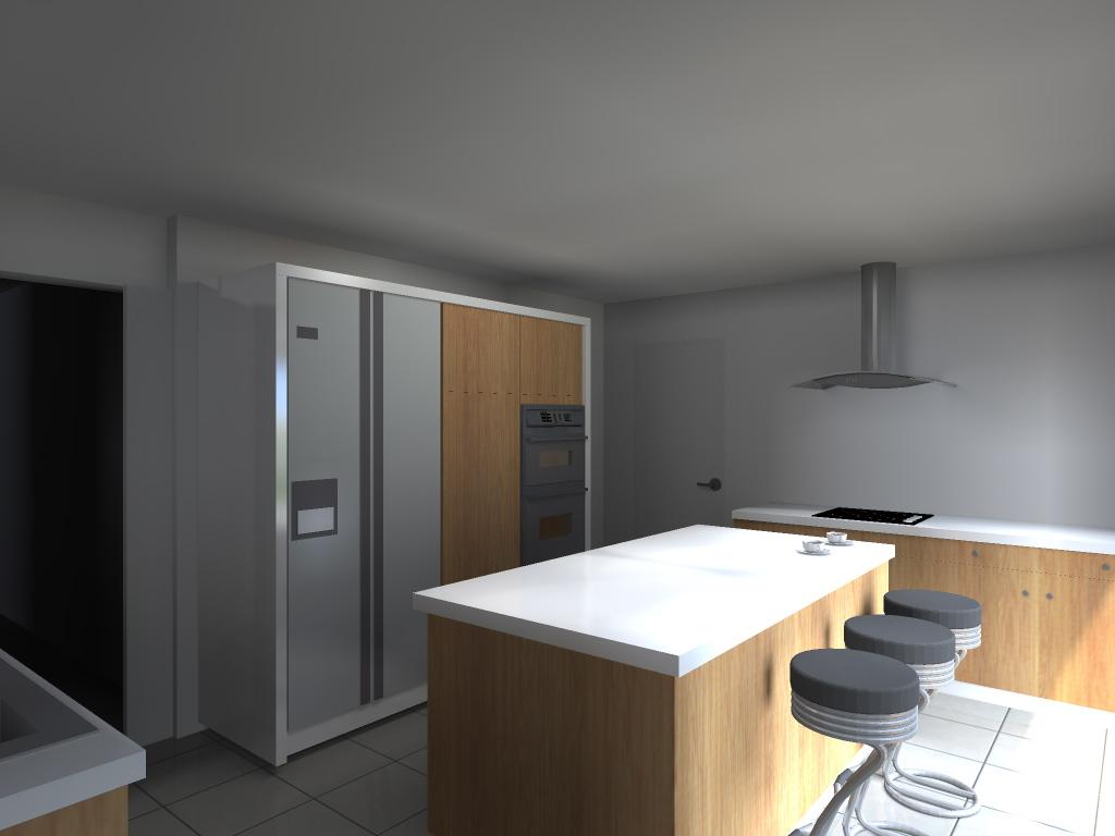 atelier permis de construire extension mouhin18