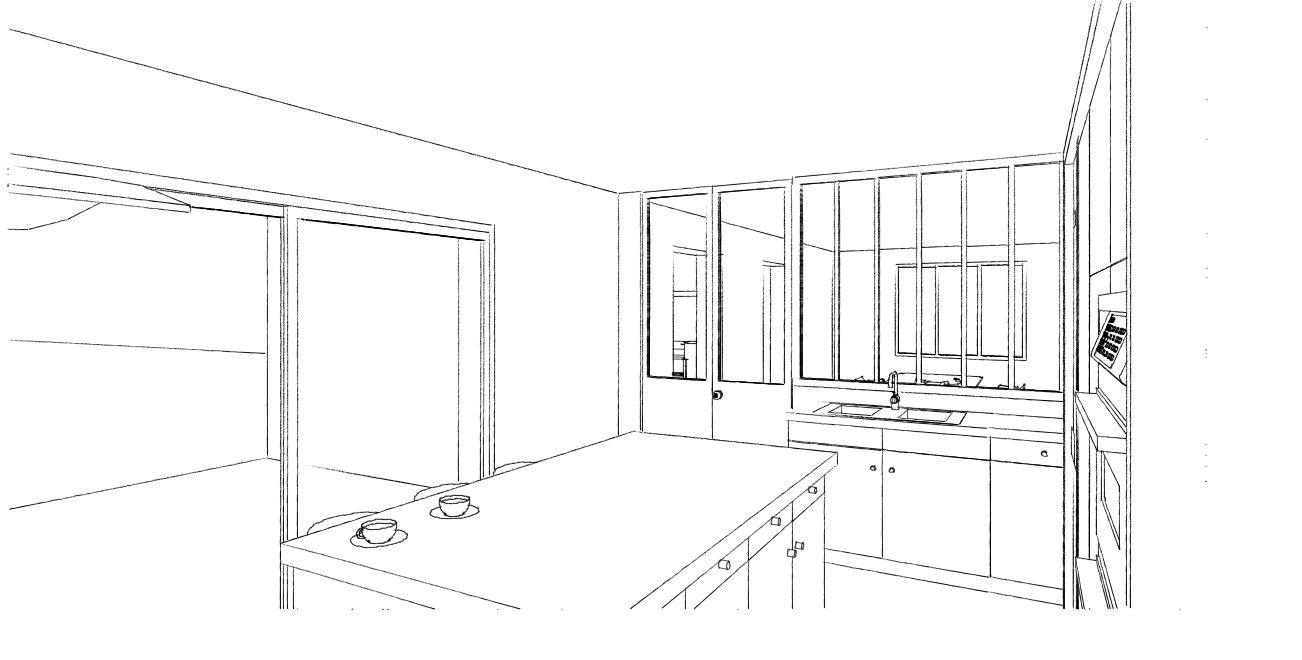 atelier permis de construire extension mouhin19