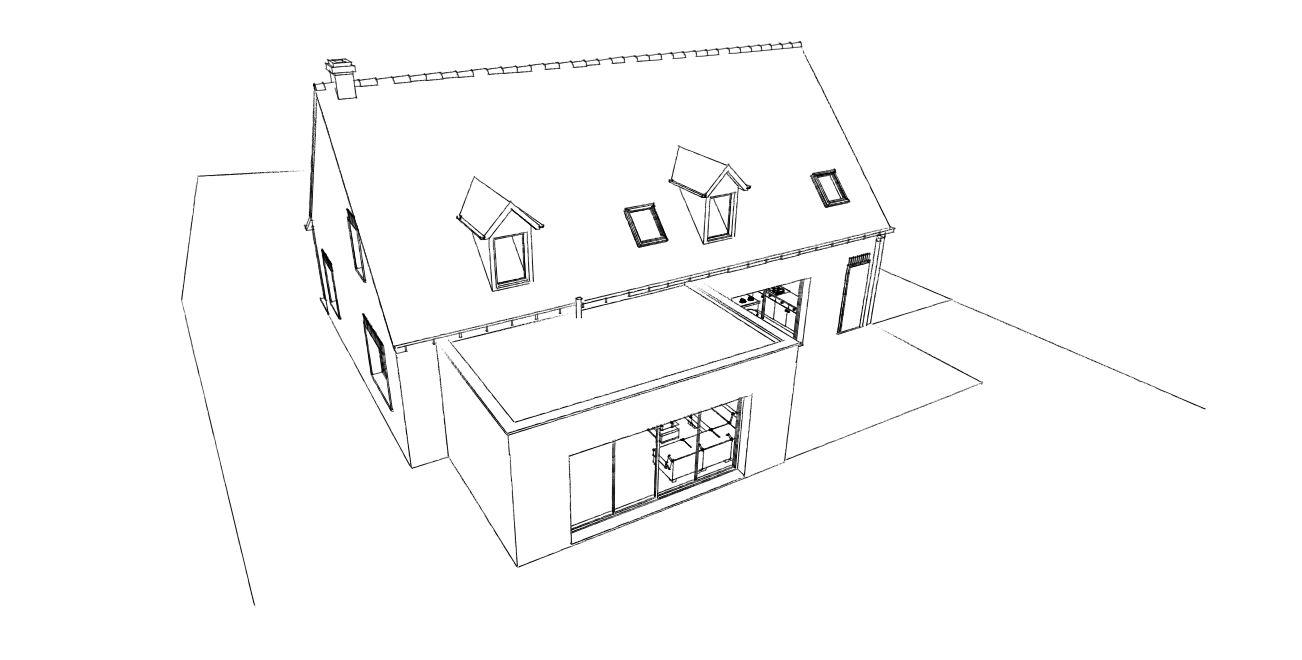 atelier permis de construire extension mouhin2