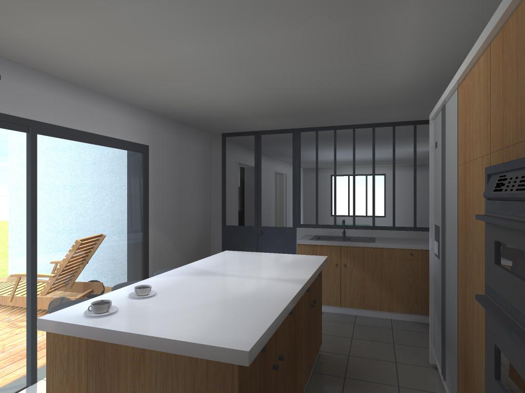 atelier permis de construire extension mouhin20