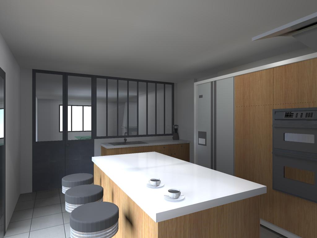 atelier permis de construire extension mouhin21