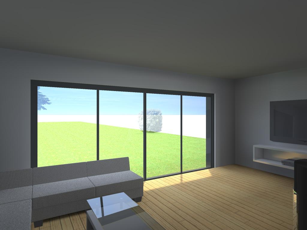atelier permis de construire extension mouhin22