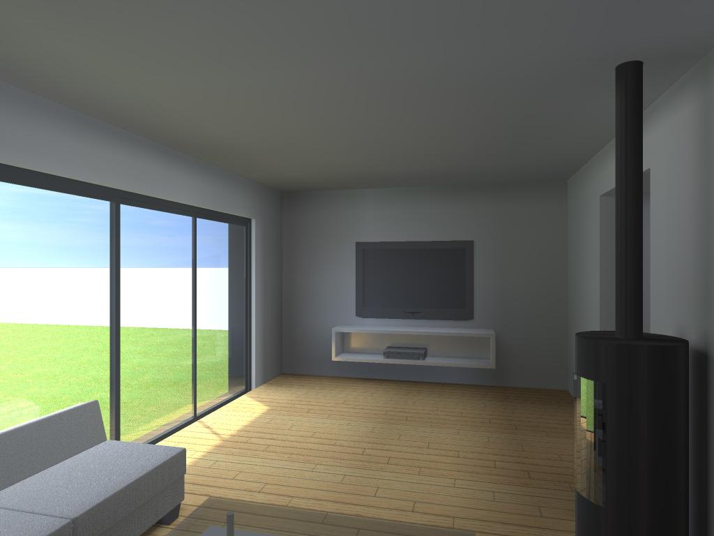 atelier permis de construire extension mouhin23