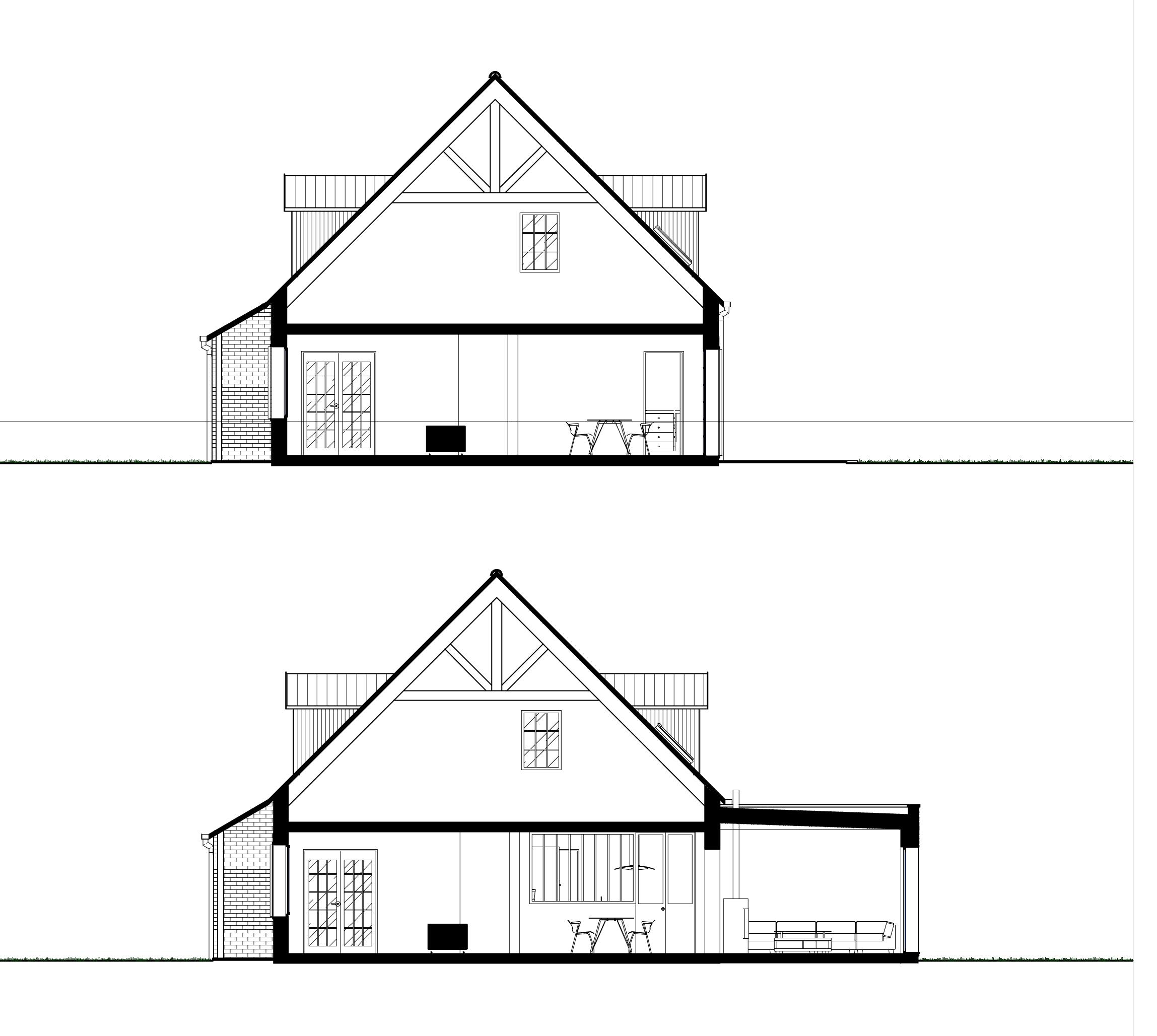 atelier permis de construire extension mouhin28
