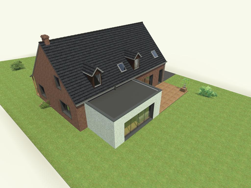 atelier permis de construire extension mouhin3