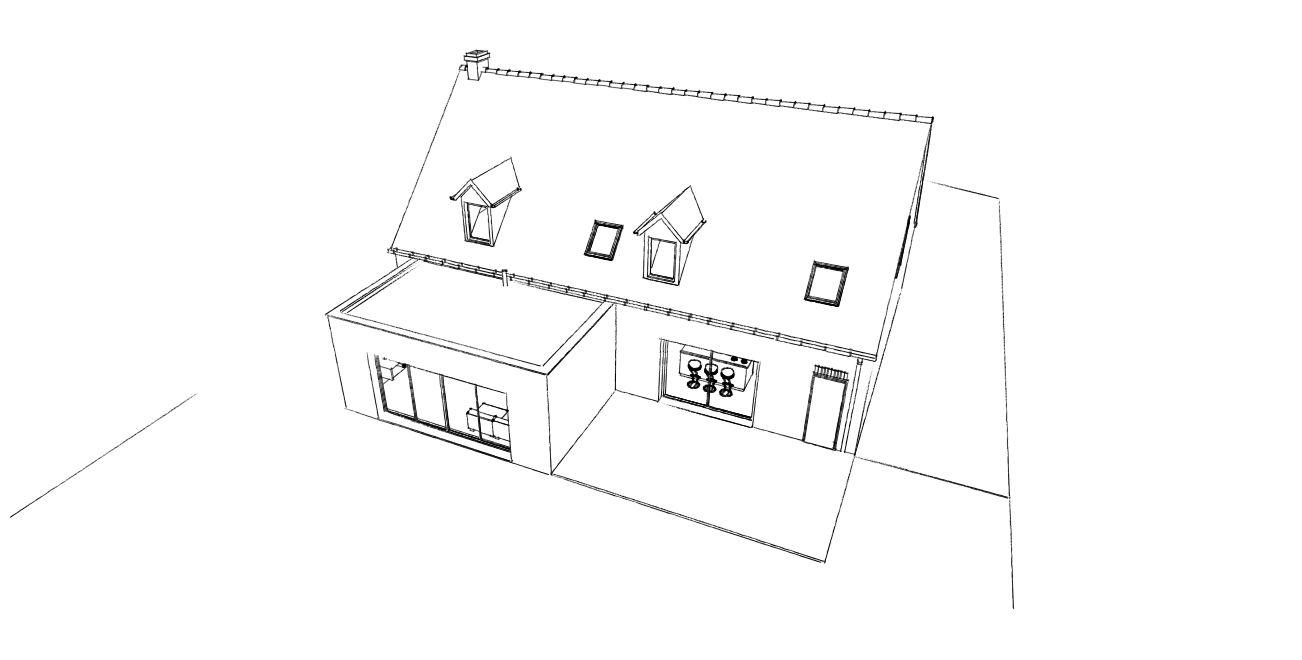 atelier permis de construire extension mouhin4
