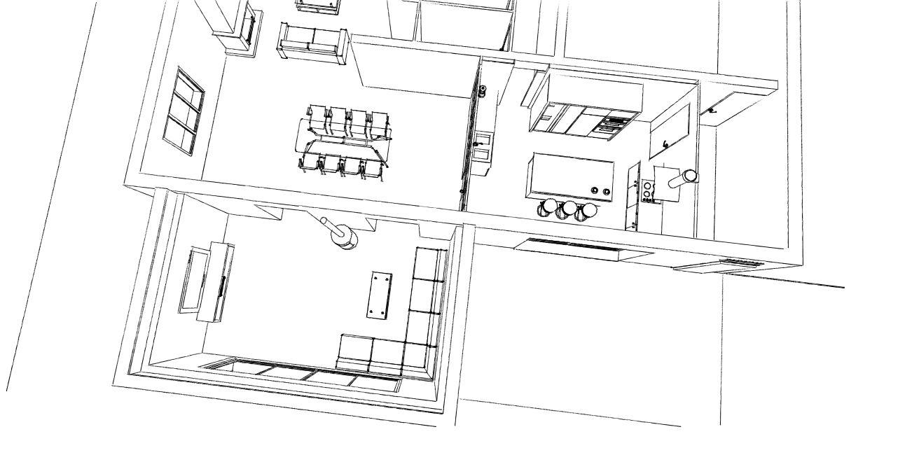 atelier permis de construire extension mouhin6