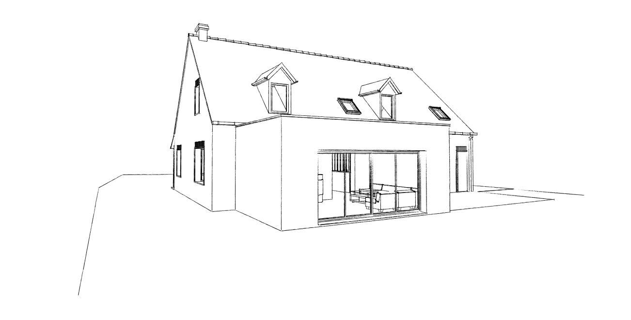 atelier permis de construire extension mouhin7