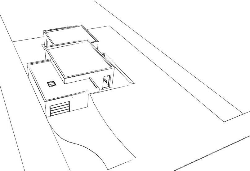 construction maison pas de calais1