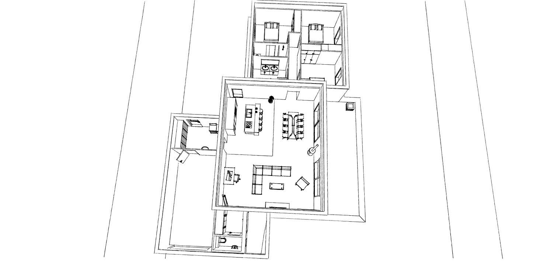 construction maison pas de calais10
