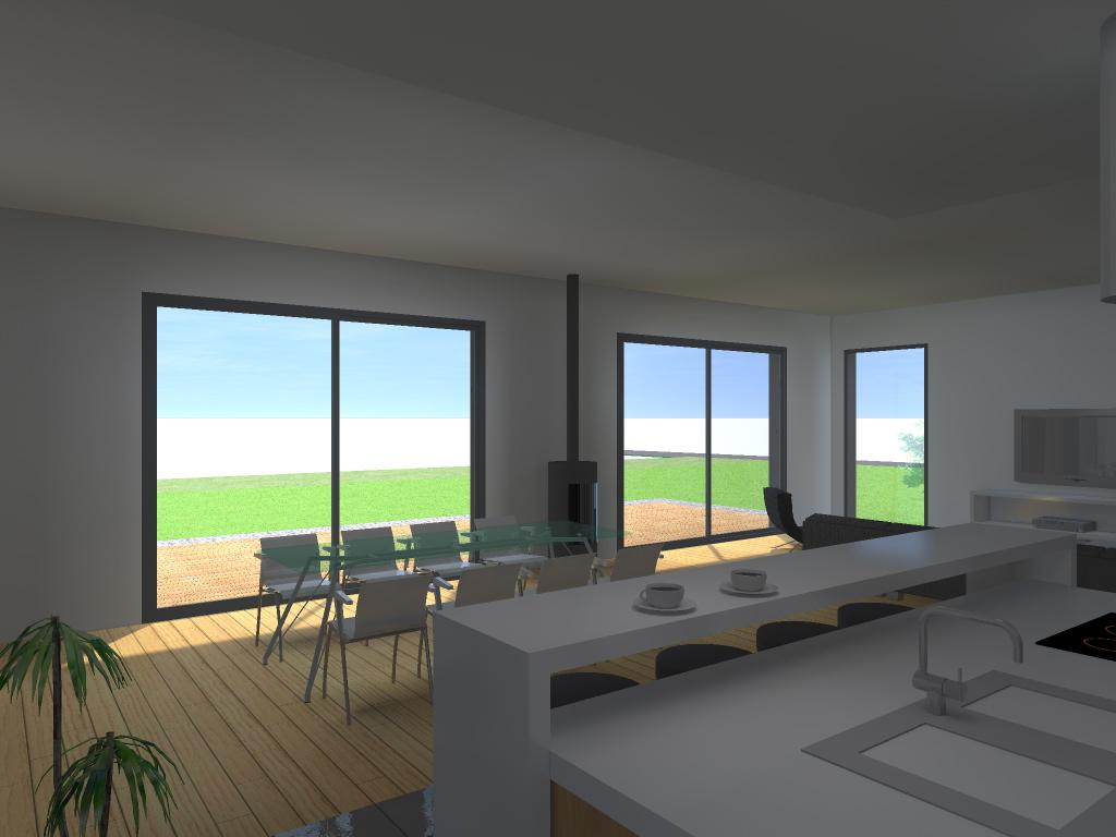construction maison pas de calais17