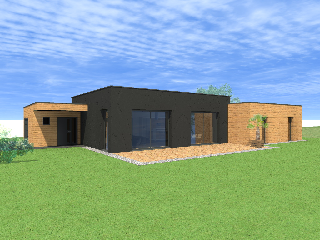 construction maison pas de calais7