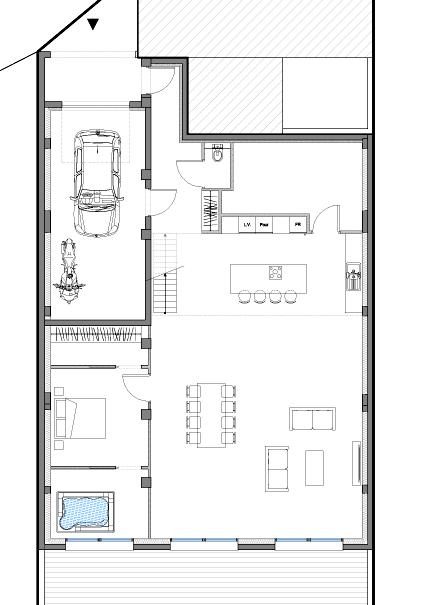 atelier permis de construire 13