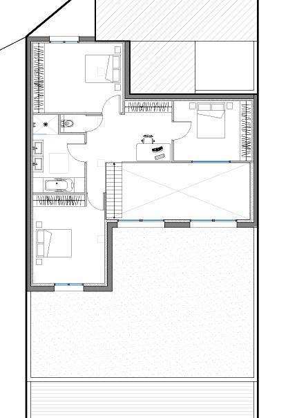 atelier permis de construire 14