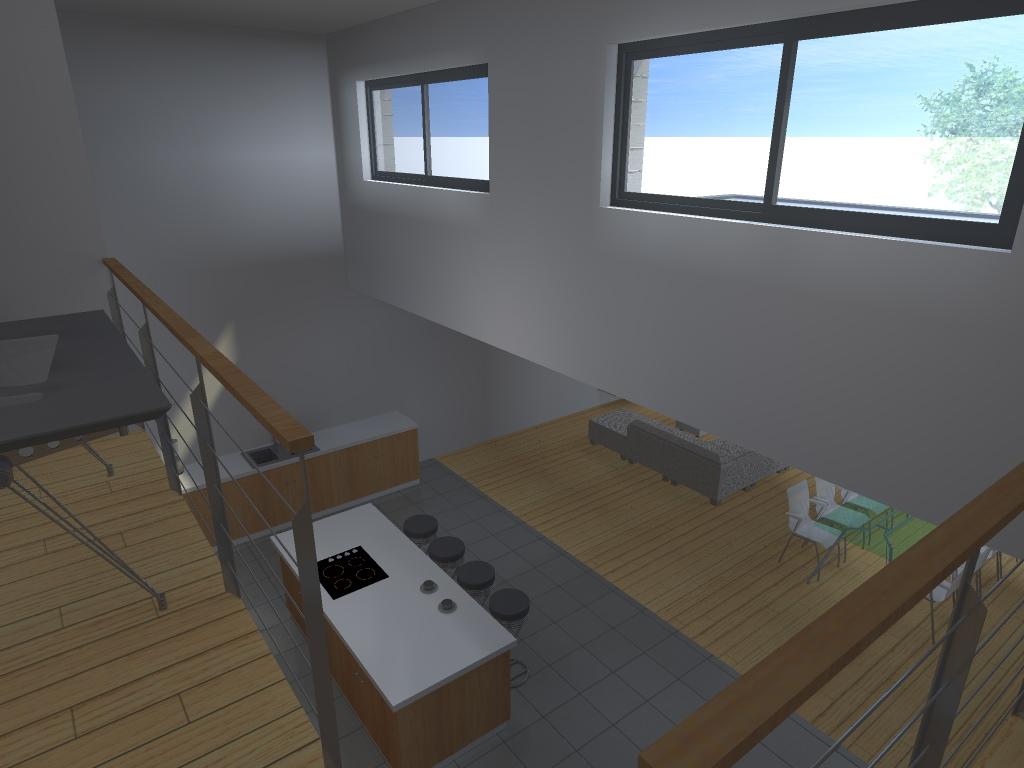atelier permis de construire 25