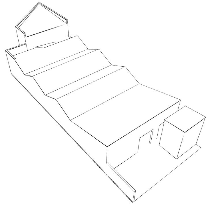 atelier permis de construire 5