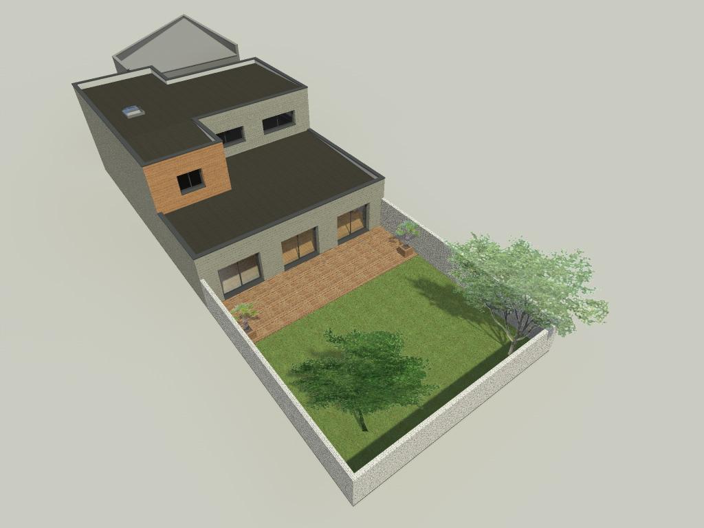 atelier permis de construire 7