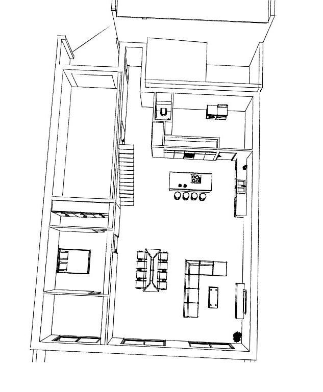 atelier permis de construire 8
