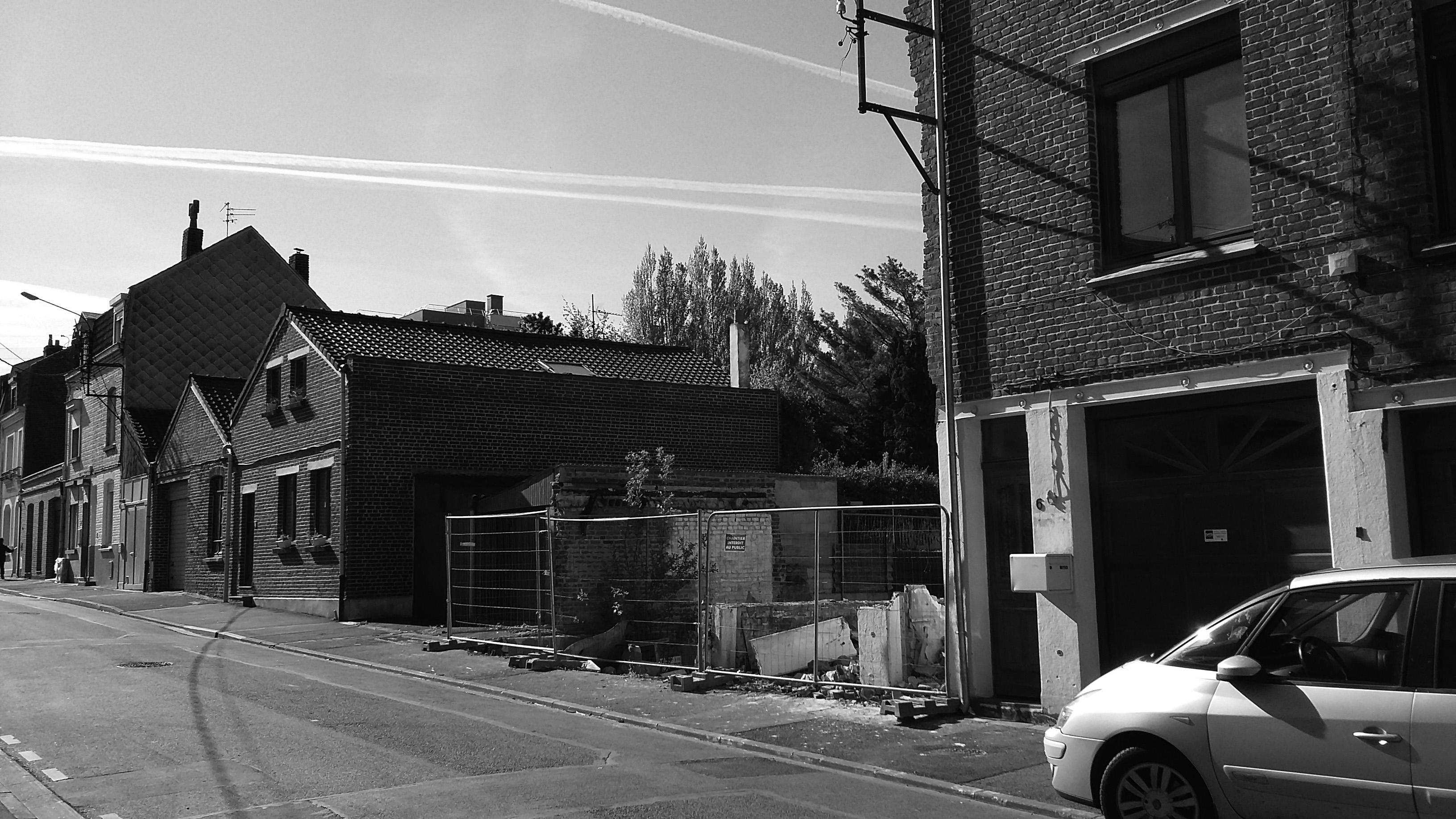 16.22 Atelier permis de construire maison individuelle11