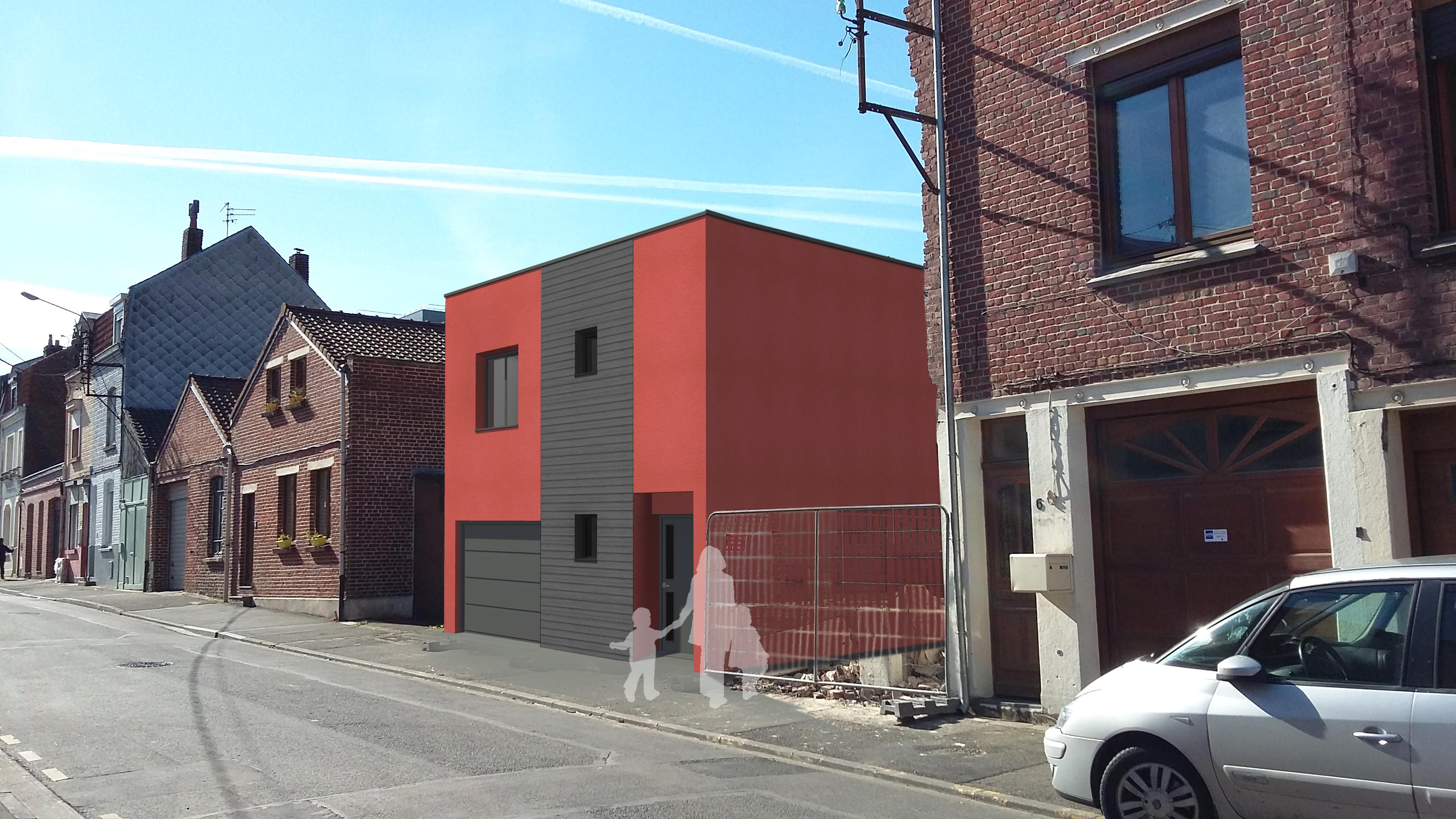 16.22 Atelier permis de construire maison individuelle12