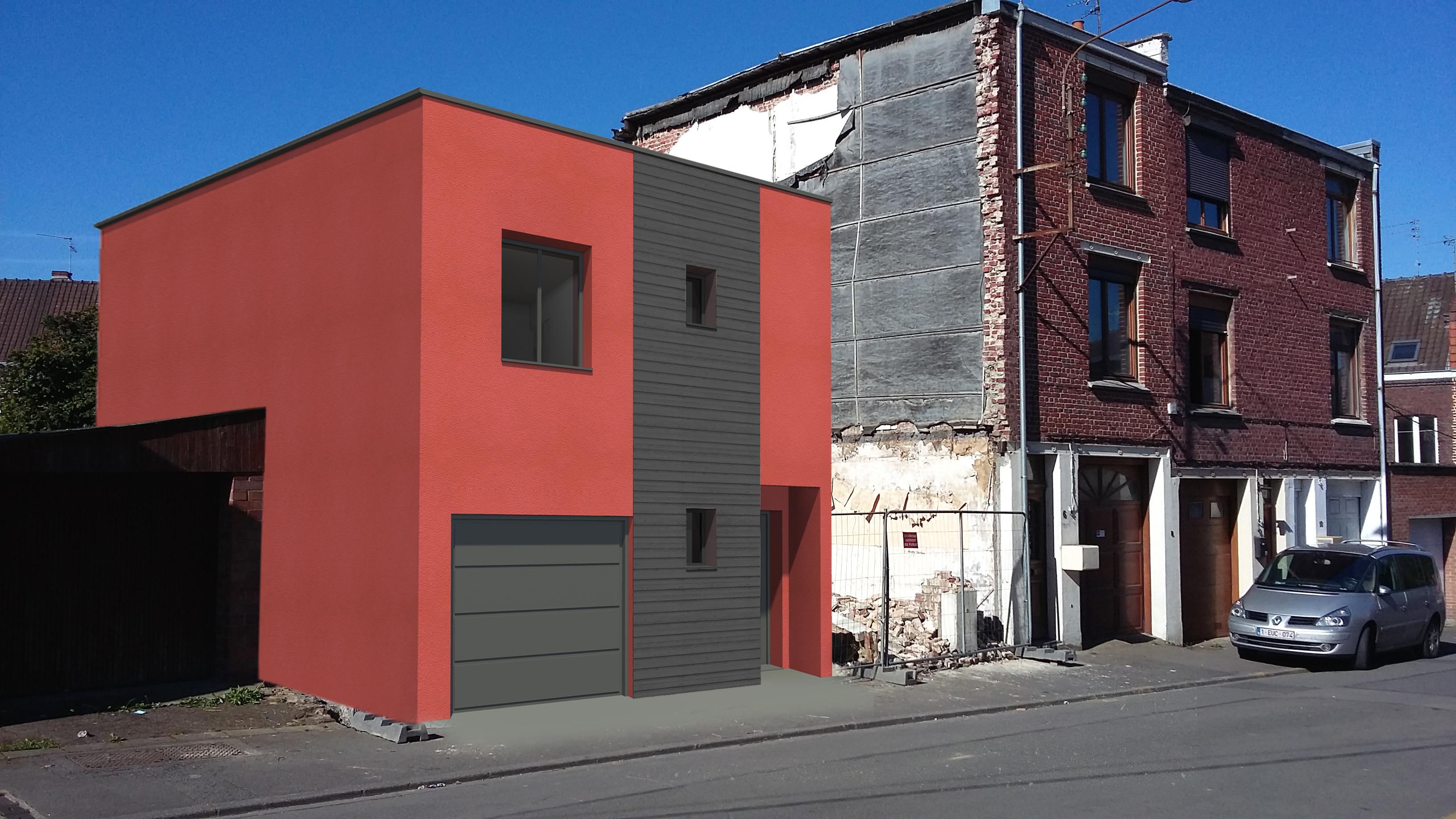 16.22 Atelier permis de construire maison individuelle14