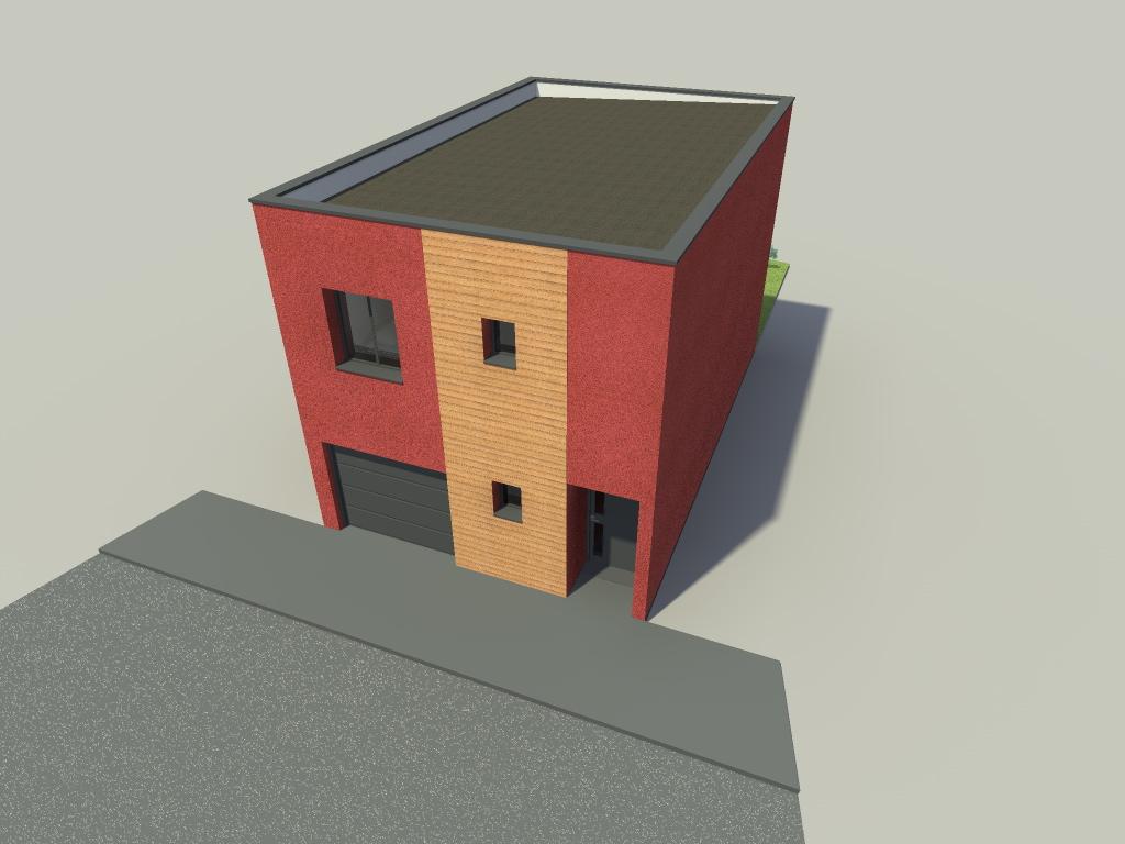 16.22 Atelier permis de construire maison individuelle2