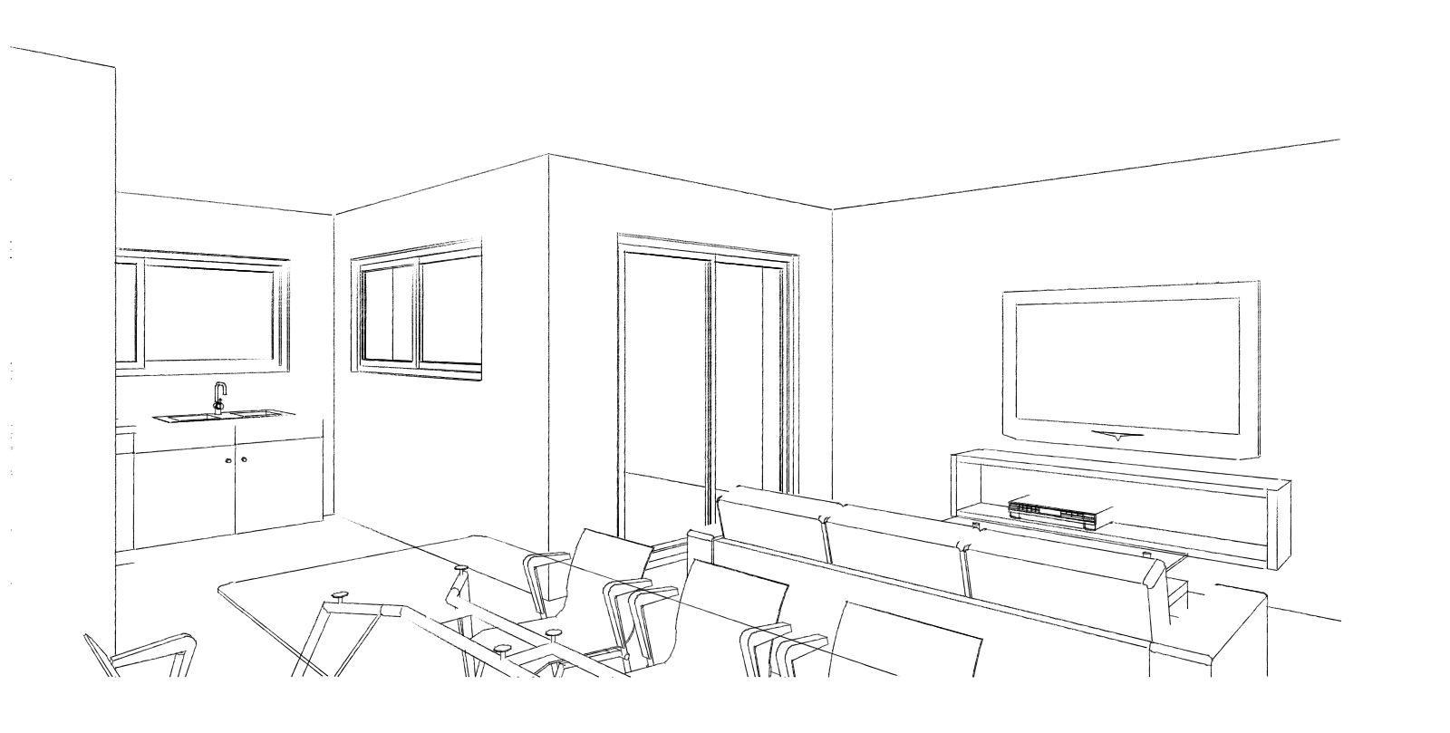 16.22 Atelier permis de construire maison individuelle8