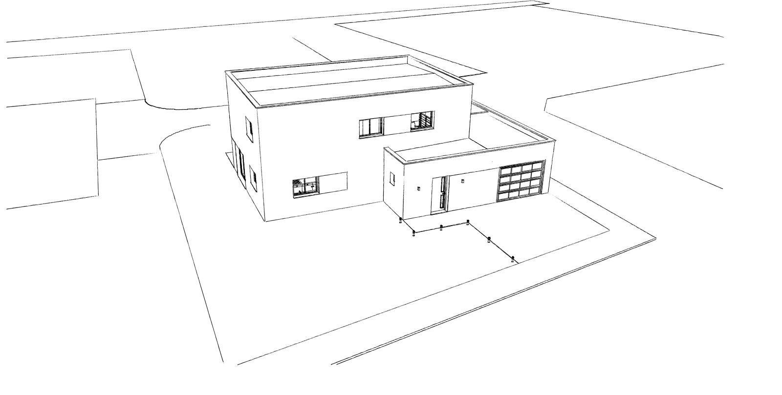 permis de construire architecte Lille 1