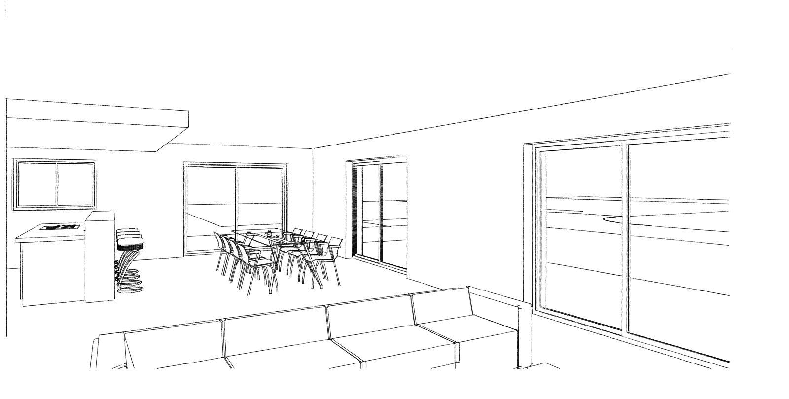 permis de construire architecte Lille 10